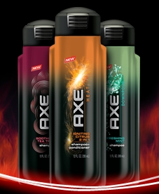 axe hair styling products 1 1 axe shampoo conditioner styler ra 2 1 axe 3992 | axe hair care products